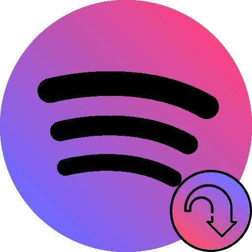 SpotiFlyer v3.5.0 (Spotify Downloader) (8.1 MB)