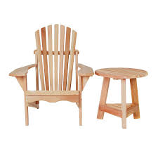 lowes adirondack chair plans. Modren Adirondack View Larger  For Lowes Adirondack Chair Plans T