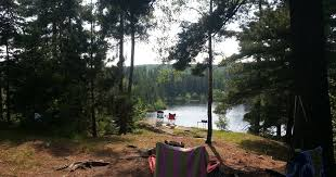 Maybe you would like to learn more about one of these? Best Camping Near Silver Bay Minnesota The Dyrt