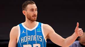 Hornets' Gordon Hayward Scores Swanky Estate in Charlotte for $4.7M |  realtor.com®