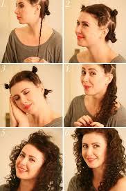 Sebavedomie A Energia Do života Na Každý Deň Vlasy Hair Vlasy