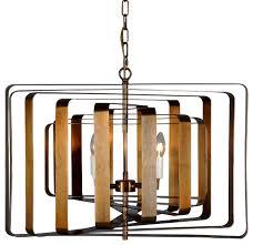 gevalia modern round gold brass finish candle style chandelier