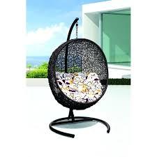 rattan egg chair patio rattan egg chair garden swing chairs manufacturer rattan egg chair bunnings