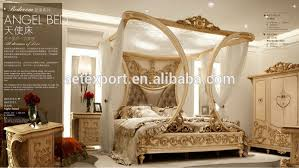 Small Picture Phenomenal New Bedroom Set Designs 14 2015 Furniture Setmodern