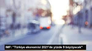 Son Dakika Türkiye Ekonomisi Haberleri - Türkiye Ekonomisi Son Dakika