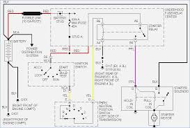 2004 Chevy Blazer Fuse Box Diagram   Detailed Schematics Diagram likewise  likewise  together with 2005 Chevy Silverado Parts Diagram Awesome Parts for 2004 Gmc Sierra also Ford Ranger wiring by color   1983 1991 furthermore Case Wiring Along With 2000 Chevy Blazer Transfer Case Control besides 3000gt Fuse Box Map   Layout Wiring Diagrams • besides 1997 Gmc Jimmy Wiring Harness   Reinvent Your Wiring Diagram • in addition  moreover 03 Silverado Fuse Box Diagram   Detailed Schematic Diagrams moreover . on fuse box chevrolet silverado tranmission control modual wiring diagram 2002 chevy