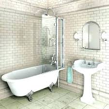 free standing bath tubs shower curtain for freestanding tub shower curtain freestanding bath used free standing