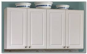 Thermofoil Cabinet Doors Replacements Cabinet Home Decorating