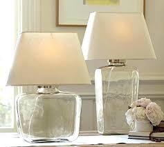 tremendeous farmhouse table lamps farmhouse table lamps farmhouse style table lamps magnificent