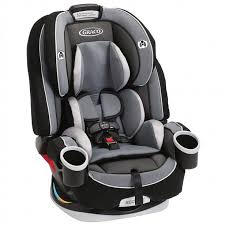 toys r us infant car seat 3977