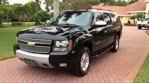 SOLD - 2008 Chevrolet Suburban LT Z71 for sale by Autohaus of ...