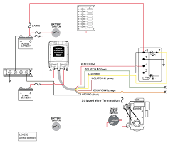 boat dual battery switch wiring diagram deltagenerali me in for narva dual battery switch wiring diagram at Dual Battery Switch Wiring Diagram
