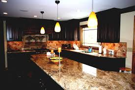 italian inexpensive contemporary furniture. Top Kitchenpany White Shaker Cabinets Inexpensive Modern Italian European Furniture Adorable Planner Cupboards Modular Cabinet Trends Contemporary