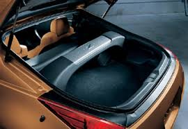 2004 nissan 350z interior. photo select to view enlarged photo 2004 nissan 350z interior _