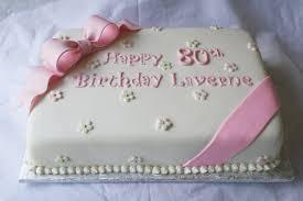 60th Birthday Sheet Cake Ideas 12 Lady Birthday Sheet Cakes Photo