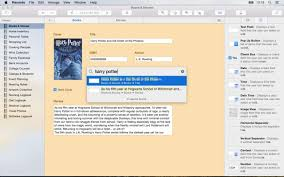 database software for mac. Records Personal Database App Released For Mac OS X Software 0