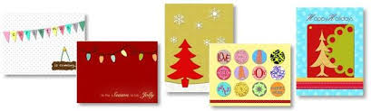 free christmas cards to make make free christmas cards online hamayesh info