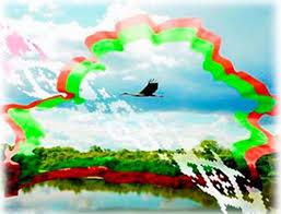 Картинки по запросу baltkrievija