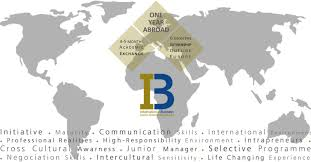 international business ib uclouvain the opportunity to act as intrapreneurs undertaking concrete initiatives in an international context and transforming ideas into business success