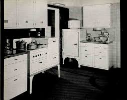 Kitchen Remodeling Cleveland Set Interesting Inspiration