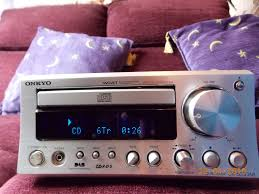 onkyo mini system. used onkyo cr-505 dab/cd/amplifier mini system in nw1 london for £ 35.00 \u2013 shpock i