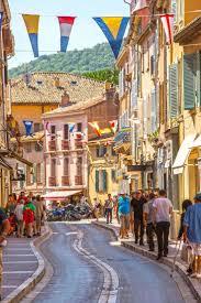 Plus De 25 Id Es Tendance Dans La Cat Gorie Saint Tropez Sur