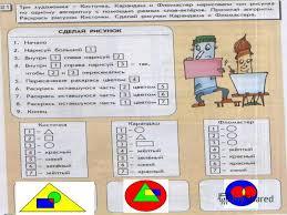 Презентация на тему Урок Контрольная работа Что мы изучали  5 Контрольная работа
