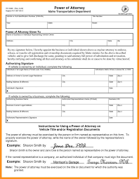 Bill Of Sale Form For Car Beautiful Purchase Agreement Car Best Bill ...