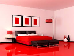 exquisite design black white red. bedroomexquisite red and white bedroom ideas modern ared idea amusing gloss floor wall walpaper design then exquisite black t