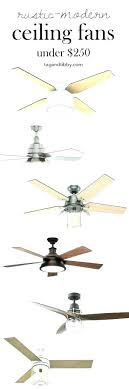 which direction should a fan turn in the summer which way does a ceiling fan turn