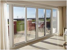 andersen folding patio doors. Andersen Folding Patio Doors Cost IsA Lot More Attractive, Compared To Cold Steel. Upvc Designs And Styles I
