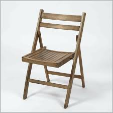 wooden folding chairs en stakmore solid wood chair with padded seat vintage for south africa