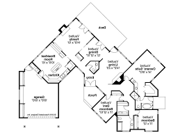 l shaped kitchen floor plans with island u plans tikspor L Shaped Home Floor Plans u shaped ranch house plans hd l l shaped house floor plans
