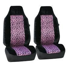 purple car seat covers purple car seat covers nz purple camo car seat covers