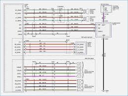 toyota radio jbl a56822 wiring diagram pdf jmcdonald info fujitsu ten wiring diagram toyota terrific toyota audio wiring diagram s best image wire