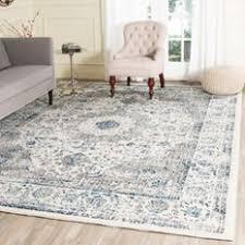 bay madeline rug gray 10u0027x14u0027 10 x 14 rug g8