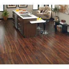 home decorators collection bamboo flooring reviews bamboo design