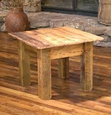 reclaimed wood furniture plans. Barn Wood Furniture Plans Reclaimed Photo 3 Of Simple .