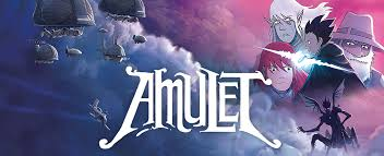 amulet book 6 cover amulet of amulet book 6 cover booktopia amulet 1 7 box set