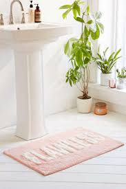 finest ideas of how to clean bathroom rugs 15