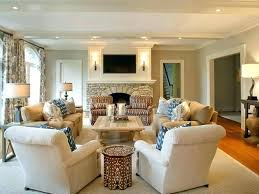 den furniture arrangement. Den Furniture Arrangement Image Of App Small Layout Placement E