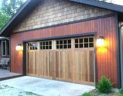 barn door style garage doors barn style garage doors barn style garage doors with chic lights barn door style garage