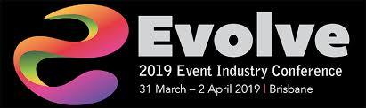 Evolve 2019