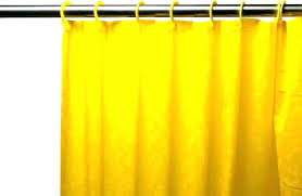 mustard yellow shower curtain full size of shower yellow shower curtain yellow shower curtains yellow embossed