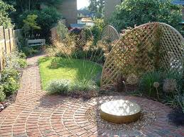 Kent Garden Design Awesome Inspiration