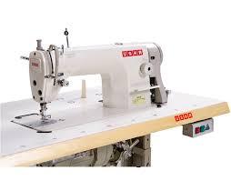 Usha Sewing Machine Price List In Chennai