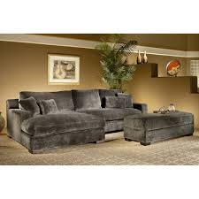 Sage Sofa free shipping shop wayfair for sage avenue bailey sectional 1505 by guidejewelry.us