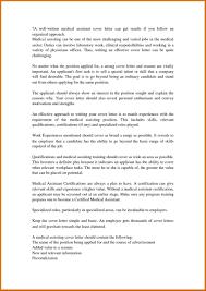 Experience Certificate Sample Optometrist Best Of Work As Experience