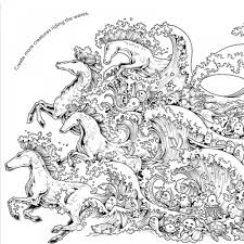 Small Picture Elegant Extreme Coloring Pages 27 For Your Gallery Coloring Ideas