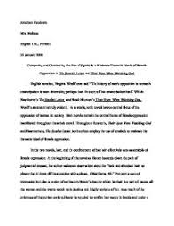 bunch ideas of scarlet letter essay introduction on reference collection of solutions scarlet letter essay introduction also proposal